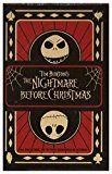 #8: Disney Pin - Nightmare Before Christmas Playing Cards Mystery Series - 2 Pin Box Set http://ift.tt/2cmJ2tB https://youtu.be/3A2NV6jAuzc
