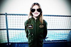top-gun-party-photo-op-flight-suit