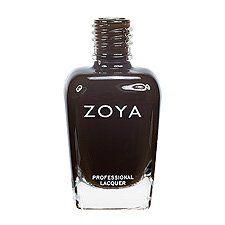Amazon.com: Zoya Codie 566 Nail Polish: Beauty
