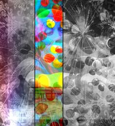 clown too Photo Collages, Colorful Interiors, Abstract, Artwork, Painting, Work Of Art, Summary, Paintings, Draw