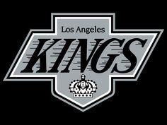 la+kings | Los Angeles Kings Logo los angeles kings wallpaper – Logo Database