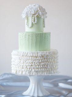 29 パティシエ本澤 聡 a tale of cake29「生まれる子につなぐケーキ」親から子、またその子へ3世代の絆を込めて http://www.anniversary-web.co.jp/