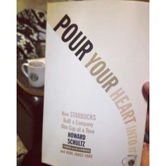 Plexus You guys! I've been reading this amazing book about Starbucks, and I can't put i... | Plexus  ... http://plexusblog.com/you-guys-ive-been-reading-this-amazing-book-about-starbucks-and-i-cant-put-i-plexus/
