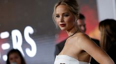 FOX NEWS: Jennifer Lawrence says hurricanes may be Nature's 'wrath' for Trump victory Oscar-winning actress Jennifer Lawrence suggested the devastating hurricanes in Texas and approaching Florida were signs of Mother Natures rage and wrath at America for electing Donald Trump and not believing in man-made climate change.