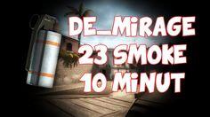 Szybkie Omówienia Smoków | DE_MIRAGE