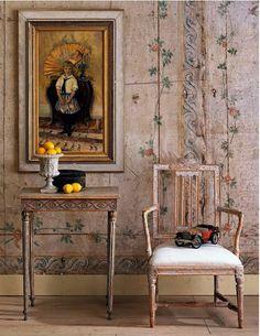 #entryway hall, corridor, entrance décor, #decorating lobby design, console, flooring, #interior design