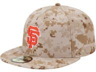 Find the San Francisco Giants New Era MLB 2013 Memorial Day Stars & Stripes 59FIFTY Cap & other MLB Gear at Lids.com. From fashion to fan styles, Lids.com has you covered with exclusive gear from your favorite teams.