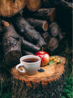 Cu o ceasca de Ceai ne facem Toamna mai frumoasa...  https://livadacuceai.ro/mediterranean-blend-x-107-530