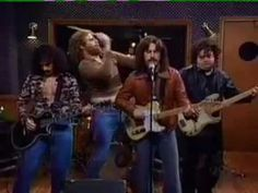 Will Ferrell~ More cowbell !!!!!