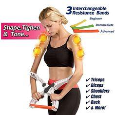 Crossfit poignet wraps Gym Poids Lifting serpent effet Yoga gym Pilates sangle de bar