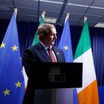 Enda Kenny, Prime Minister of Ireland, Will Resign -----------------------------   #news #buzzvero #events #lastminute #reuters #cnn #abcnews #bbc #foxnews #localnews #nationalnews #worldnews #новости #newspaper #noticias
