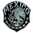 mexican seal