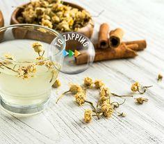 Remedio natural para regular la diabetes