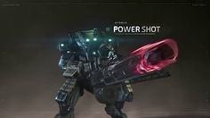 Titanfall 2 - Meet the 6 all-new Titans https://youtu.be/cea6h1cyw6M #gamernews #gamer #gaming #games #Xbox #news #PS4