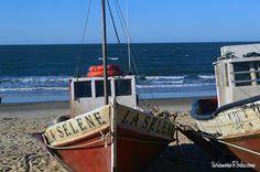 playa-de-los-pescadores Uruguay Tourism, Costa, Tour Guide, Tours, Travelling, Blog, Day Spas, Hotels, Tourism