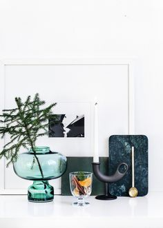 Finnish Design Shop – Christmas inspiration and décor