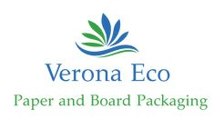 Verona Eco Ltd offer Environmental food packaging made from sustainable sources, our paper and board products are ideal for a range of foods. Packaging Company, Food Packaging, Cake Tray, Sustainable Food, Packaging Solutions, Loaf Cake, Verona, Trays, Biodegradable Products