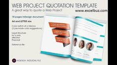 http://www.trainingables.com/sample-of-business-quotation-format-hotel-restaurant-word/