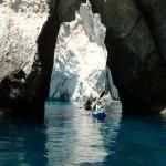 Manage Photos for Sea Kayaking Zakynthos - TripAdvisor