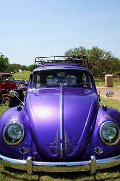 passion_purple_volkswagen_by_willawalo-d3e8t2y.jpg (900×1350)