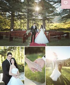 The Bend, Midlands. Kwazulu Natal, Wedding Venues, Wedding Dresses, Photography, Wedding Reception Venues, Bride Dresses, Wedding Places, Bridal Gowns, Photograph