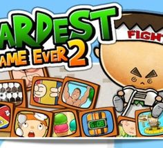 14 Best Leps World Images World Games Free Apps For Iphone