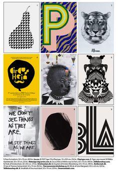 Kristina Dam Studio – Art, Interior, Graphic Design