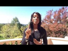 How to be More Positive | Allison Tibbs Fitness