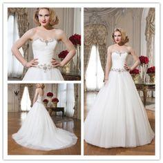 nice 89 Stylish Courthouse Wedding Dress Ideas  https://viscawedding.com/2017/07/04/89-stylish-courthouse-wedding-dress-ideas/