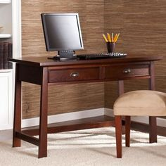 Shop Staples® for Wildon Home Laurent Writing Desk. Enjoy everyday low prices and get everything you need for a home office or business. Get free shipping on orders of $49.99 or greater. Enjoy up to 5% back when you become a rewards member.