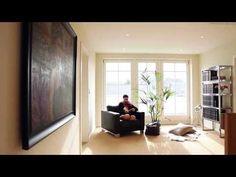 Hannover / Burgwedel: Neubauvilla mit allem Komfort  / IVD Immobilienmakler Kaste Immobilien