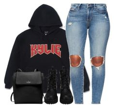Found Unique Womens Boots To Order For Fall And Winter Fashion Sites, Comfy Casual, Elegant Outfit, Fashion Outlet, Everyday Outfits, Kylie, Kate Spade, My Style, Polyvore