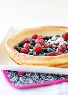 yummy;)