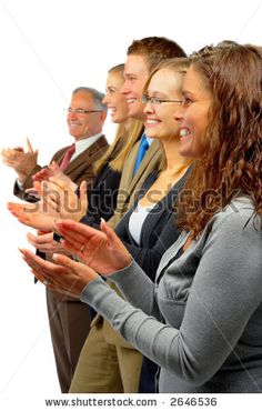 Find executive applauding stock images in HD and millions of other royalty-free stock photos, illustrations and vectors in the Shutterstock collection. Thousands of new, high-quality pictures added every day. Personal And Professional Development, Image Now, Role Models, About Uk, Royalty Free Stock Photos, Couple Photos, Business, Massachusetts, Grateful