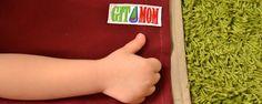 GitaMom