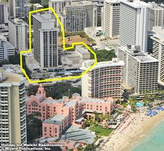 9 Best Holiday Inn Beachcomber Hawaii