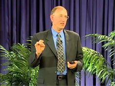 Walter Veith The Secret Behind Secret Societies /Total Onslaught Professor, Freemasonry, New World Order, The Secret, Youtube, Amazing, Inspiration, Teacher, Biblical Inspiration