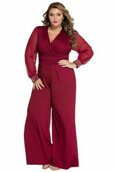 Detail Feedback Questions about TUHAO Long overalls plus size . Woman Jumpsuits chiffon-overlay jumpsuit on plus size woman Overalls Plus Size, Long Overalls, Plus Size Jumpsuit, Jumpsuit With Sleeves, Strapless Romper, Strapless Jumpsuit, Denim Jumpsuit, White Jumpsuit, Floral Jumpsuit
