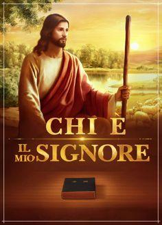 """Liu Zhizhong è un anziano di una chiesa domestica in Cina. Oltre trenta anni di fede nel Signore, che aveva sempre aggrappato alle viste, """"la Bibbia è ispirata da Dio"""" e """"La Bibbia rappresenta Dio. Credere in Dio è credere nella Bibbia, e la fede nella Bibbia è la fede in Dio"""". … #Ilvangelodelregno #Gesù #MessaggiodiGesù #Filmevangelici #IlritornodelSignoreGesù Movies, Movie Posters, Christ, Film Poster, Films, Popcorn Posters, Film Posters, Movie Quotes, Movie"""