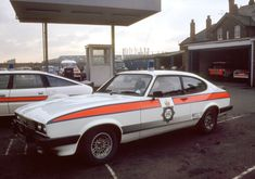 Police Test, Police Radio, British Police Cars, Morris Marina, Manchester Police, Emergency Vehicles, Police Vehicles, Ford Granada, In The Air Tonight