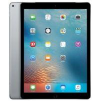 "Apple iPad Pro 12.9"" Wi-Fi + Cellular 256 Go Gris Sidéral Neuf - Vendredvd.com"