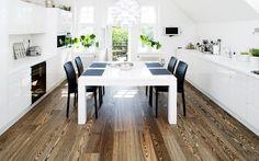 drewniana-podloga-w-kuchni-10-1.jpg (940×589)
