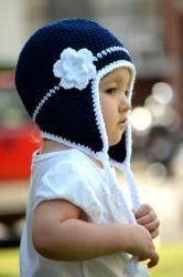 BYU Baby