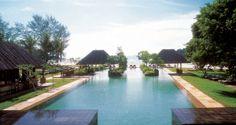 Wonderful Langkawi hotels http://www.agoda.com/city/langkawi-my.html?cid=1419833