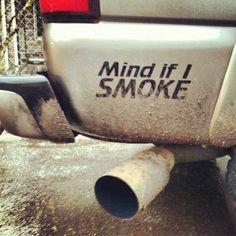 #cummins #power-stroke #diesel THIS sticker. it will half to be on your deisel