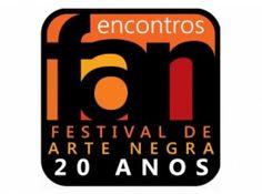 Relações Étnico-Raciais - BH: Festival de Arte Negra - Áfricas na Cabeça