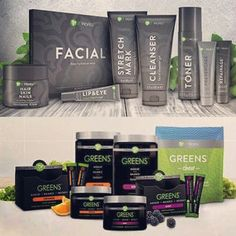 ****PRODUCT TESTERS WANTED**** I am looking for 10 people to try our #ItWorks #products for at least 3 months. You will receive #wholesale pricing for life. You can chose a different product for each month or just one it does not matter all I ask is that you take #Before and #After photos and give a #honest review of each product you try. #Health #Weightloss #SkinCare #BodyWraps #HairSkinNails #StressRelief #Beauty #ItWorks  Order at loseitwithstephenie.myitworks.com