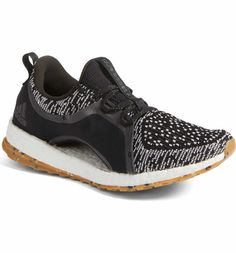 5009878c9 adidas PureBoost X ATR Running Shoe (Women)