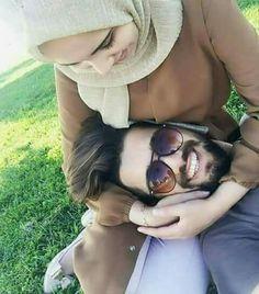 Classy Couple, Cute Love Couple, Perfect Couple, Best Couple, Beautiful Couple, Cute Couples Kissing, Cute Muslim Couples, Couples In Love, Romantic Couples
