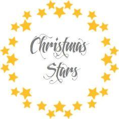 Christmas Stars, Christmas Colors, Christmas Themes, Christmas Holidays, Messages, Mood, Christmas Vacation, Text Posts